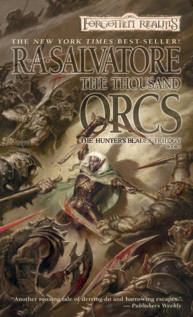 Thousand_orcs_cover