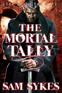 Sykes_MortalTally-TP